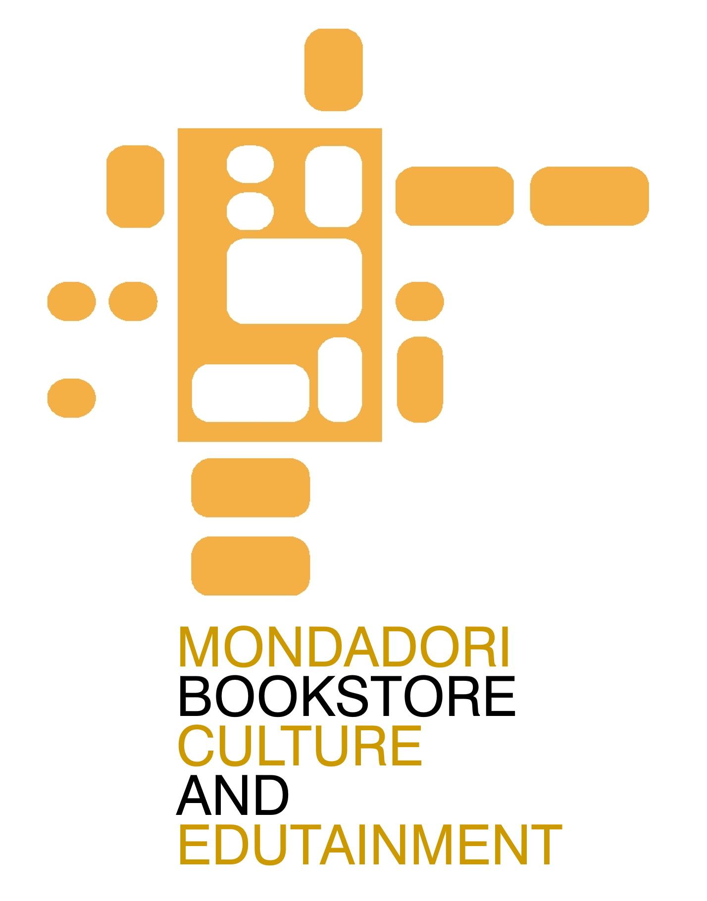 Mondadori | Bookstore | Libreria