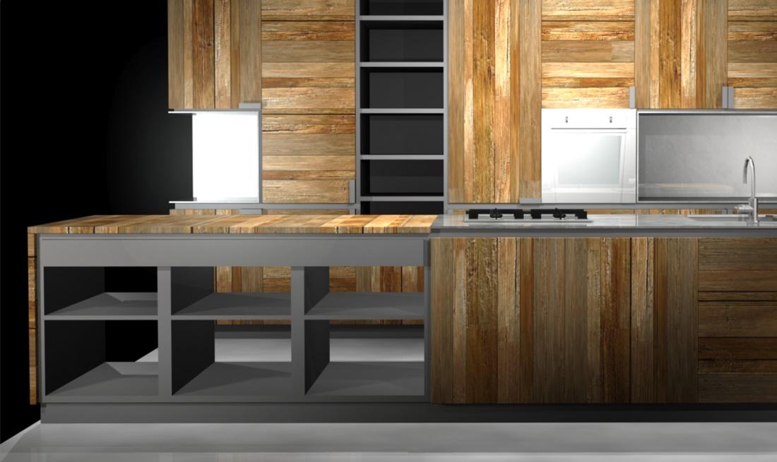 Domestica Interior Design.Natura Domestica Alessandro Villa Interior Design