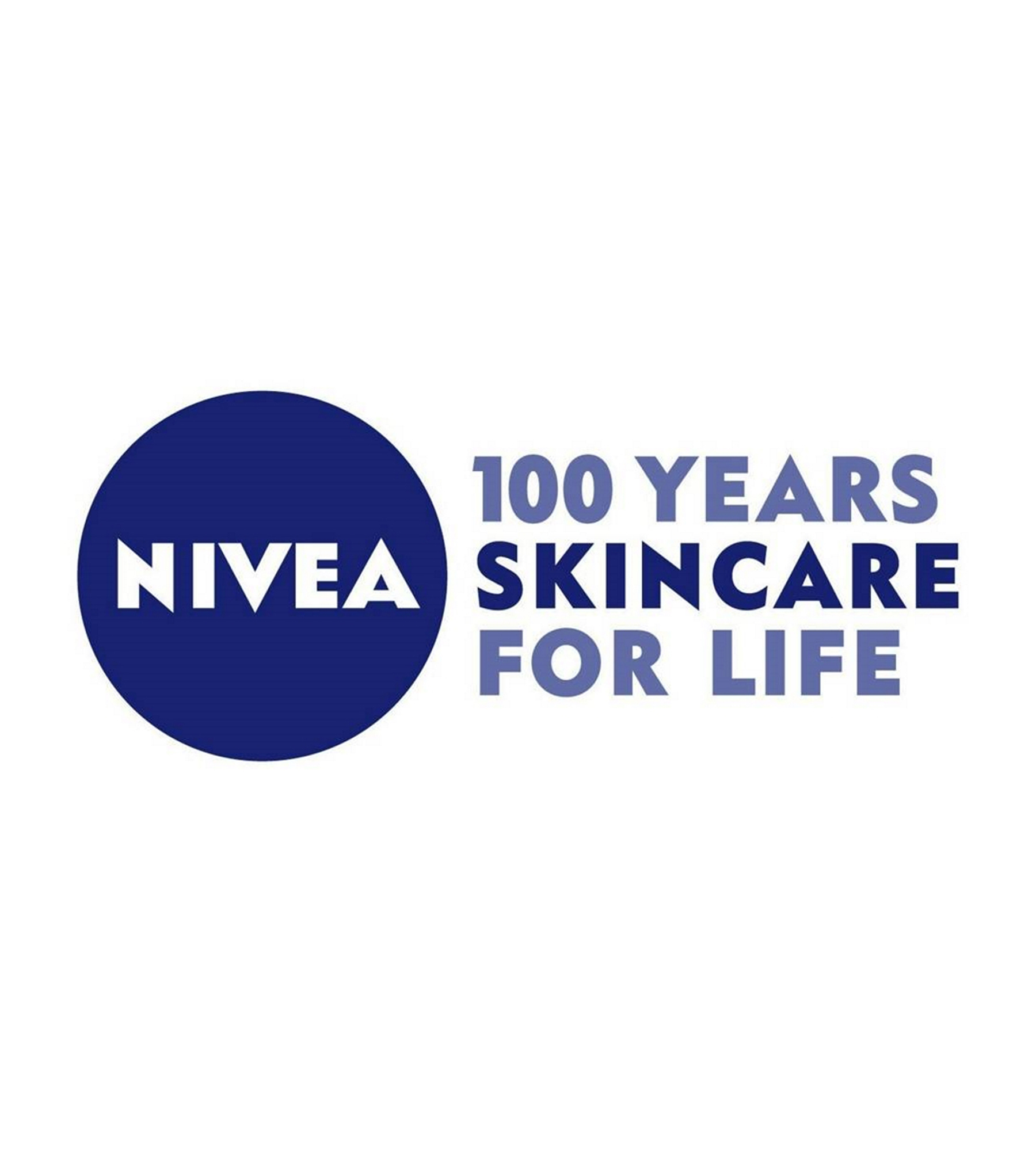 Nivea beauty vision