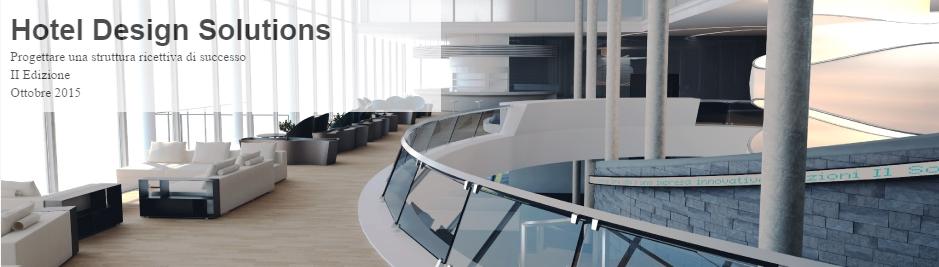 News and events alessandro villa interior design for Interior design politecnico di milano