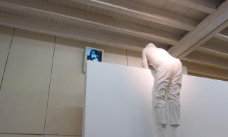 Galleria d'arte MC
