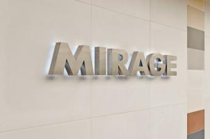 Mirage workshop