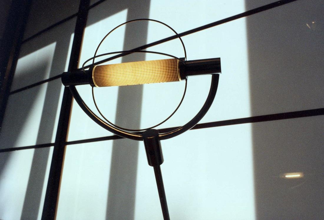 agenzia pubblicità  milano - Alessandro Villa architect